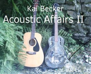 Acoustic Affairs II