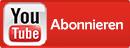 YouTube-Abonnieren
