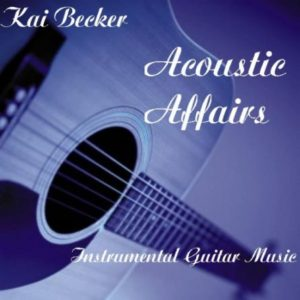 Acoustic Affairs