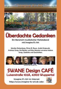 Plakat-Lesung-SWANE-Design-CAFE-20.10